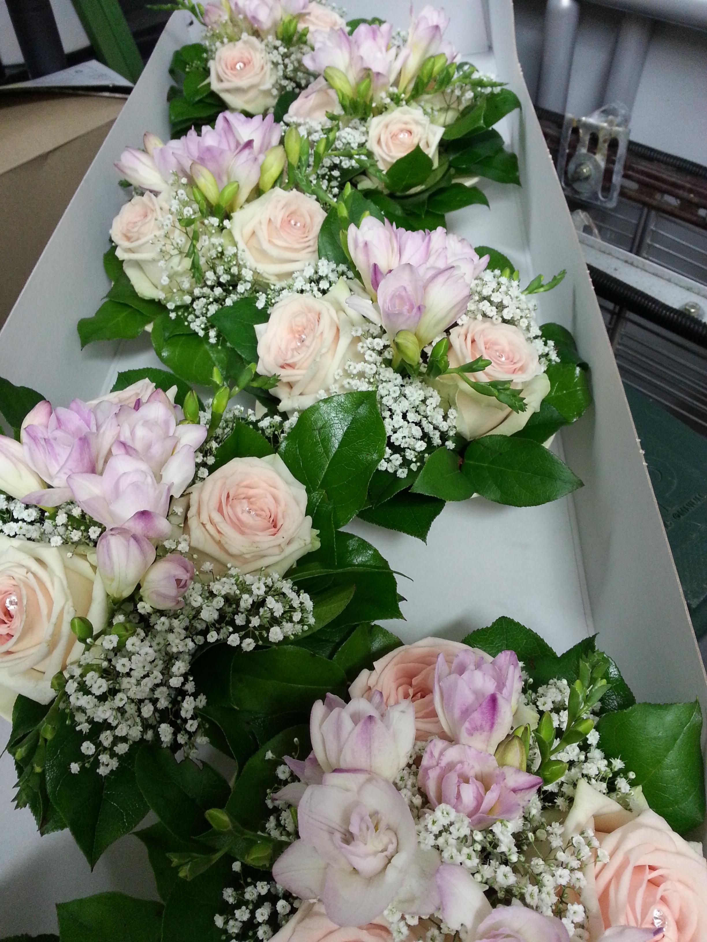 Couleurs de fleurs fleuriste champigneulles mariage 11 for Site de fleurs